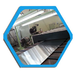 ASTM A240 Stainless Steel plate Suppliers In Singapore