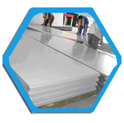 ASTM A240 Stainless Steel Sheet Suppliers In Oman