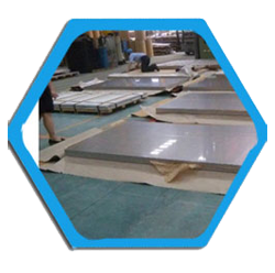 ASTM A240 202 Stainless Steel plate Suppliers In Singapore