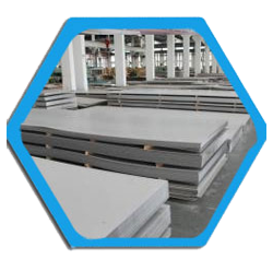ASTM A240 202 Stainless Steel Sheet Suppliers In Singapore