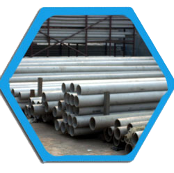 ASTM A312 304 Stainless Steel pipes Suppliers In Nigeria