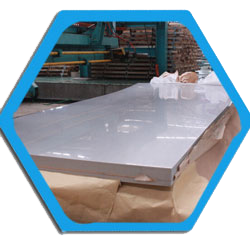 ASTM A240 304 Stainless Steel Sheet Suppliers In Oman