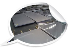 stainless steel sheet 304 , stainless steel inox 1.4301 good price in stock