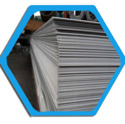 ASTM A240 310 Stainless Steel plate Suppliers In Singapore