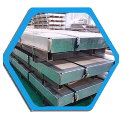 ASTM A240 310 Stainless Steel Sheet Suppliers In Singapore