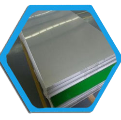 ASTM A240 316 Stainless Steel Sheet Suppliers In Oman