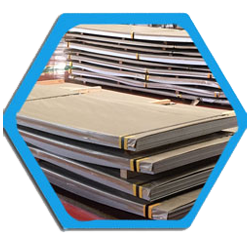 ASTM A240 321 Stainless Steel plate Suppliers In Singapore