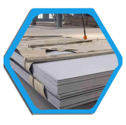 ASTM A240 321 Stainless Steel Sheet Suppliers In Singapore