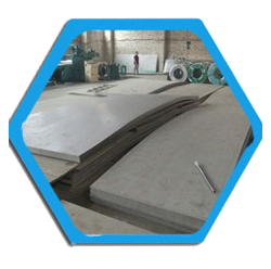 ASTM A240 410 Stainless Steel plate Suppliers In Singapore