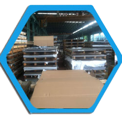 ASTM A240 410 Stainless Steel Sheet Suppliers In Singapore