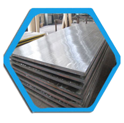 ASTM A240 420 Stainless Steel plate Suppliers In Singapore