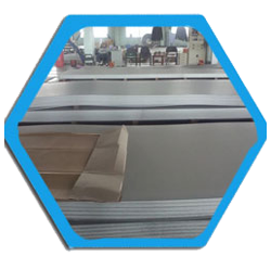 ASTM A240 420 Stainless Steel Sheet Suppliers In Singapore