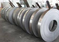 316 Stainless Steel Strips