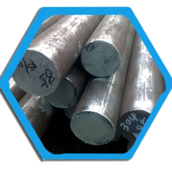 ASTM A276 440C Stainless Steel Rod Suppliers In Indonesia