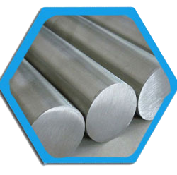 ASTM A276 440C Stainless Steel Round Bar Suppliers In Kenya