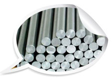structural 202 stainless steel round bar
