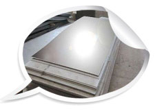 SUS 420 Stainless Steel Sheet