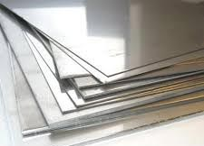 0.3mm stainless steel sheet price 202 duct