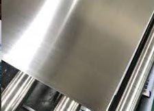 1mm thick 202 stainless steel sheet price per kg