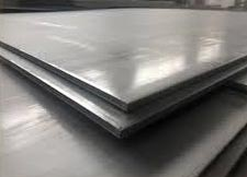 AISI 202 Stainless Steel Sheet & SS 202 Sheet Manufacturers India