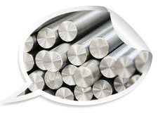 16mm steel bar 304 cold rolled stainless steel round bar