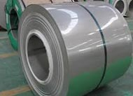 1mm thickness 420 stainless steel coil