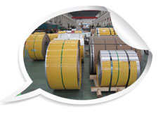 202 1mm thick stainless steel coil 8k