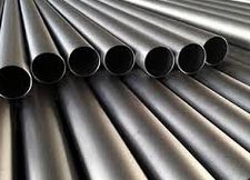202 stainless steel pickled pipes Welded pipe