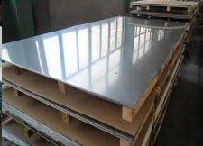 202 stainless steel sheet for chicken house steel roof