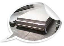 2b ba food grade 202 stainless steel plate