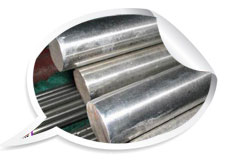 304 Stainless Steel Peeled/Turned Round bar
