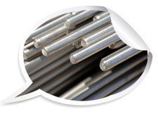 300 series 304 stainless steel round bar/rod