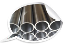 304 Weld Round Square Stainless Steel Tube Price