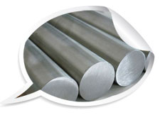 316 /316l Iron Stainless Steel Round Bar