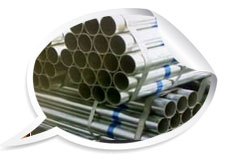 316 polished seamless welded stainless steel pipe