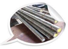 316 Stainless steel cold drawn round bar