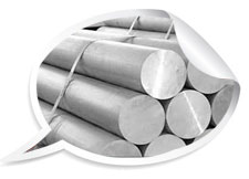 316 stainless steel mirror polished round bars