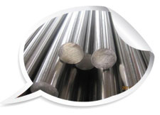 316 stainless steel peeled round bar
