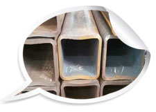 316 Weld Round Square Stainless Steel Pipe Price