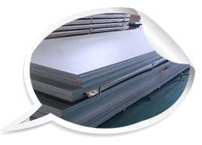 410 cold rolled stainless steel sheet,AISI 410 stainless steel sheet 2B/No.4/HL/mirror surface