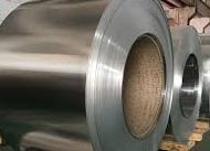 416 Stainless Steel Coils