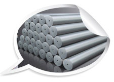 440C cold drawn grinding finish stainless steel round bar /rods