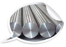440c solid steel rod
