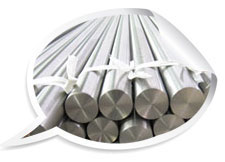 440c stainless steel profile rod