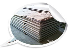 5mm thickness 316 stainless steel plate
