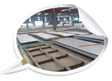 AISI 202 hot rolled stainless steel plate