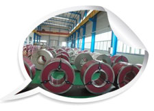 aisi 304 spring cold rolled stainless steel coil