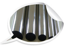 aisi 304 stainless steel welded Pipes tube price
