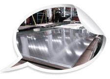 AISI 310 Ba/2b+PVC Films Inox Stainless Steel Sheet/Plate