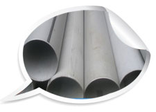 aisi 316 schedule 10 seamless stainless steel pipe & tube